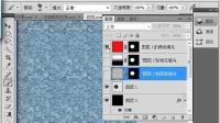 ps从入门到精通 ps基础新手入门视频教程-图层样式4