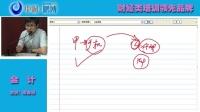 中财鹏博注册会计师(会计)