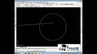 CAD平面设计教程加侯老师QQ813-450-951