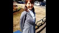 """日本""""最美女议员""""转行当女优 大尺度写真曝光"""