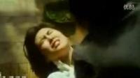 【娱乐】王祖贤版潘金莲旧照曝光 遭曾志伟扑倒压床