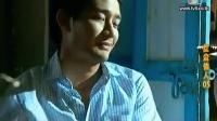 红尘依莎(esa)05(泰语中字)_标清