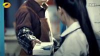 视频: 欧蒂芙奇迹面膜微营销主打产品!全国总代微信345698018