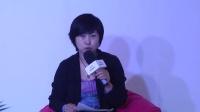视频: 爱慕高端会员沙龙