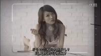 SDN48 - やりたがり屋さん 中日字幕版