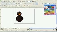平面设计 PS视频 CDR学习 AI教程  平面基础 平面视频