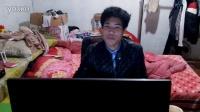 视频: 某代理文强代加QQ好友平台视频见证