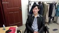 视频: 某代理文强代加QQ好友平台视频见证2