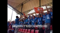 冀之魂(联盟)远征北京八喜 战斗视频集锦