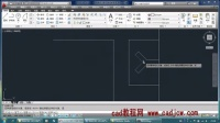 CAD2012电气设计绘图基础入门与范例精通09