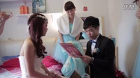 you are my only one wedding party2014.02.16