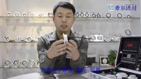 cob灯具介绍 最新一代led灯具 工程家装修用什么灯