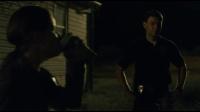 大卫芬奇Ben Affleck出演《Gone Girl》 预告片(10月上映)