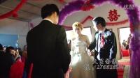 余姚摄像,婚礼摄影,QQ99762594