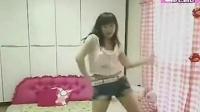 动感美女跳舞DJ舞曲第一辑_iCan3处理后