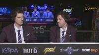 4月16日GSL2014S2 A级H组(5)Flash(T) vs ShineKal(Z)