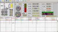 Smart--DML德玛录井仪客户端视频教程