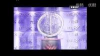 视频: 香港六合彩078期开奖结果体育彩票双色球本港台现场直播