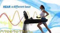马先生优步跑步机价格 优步跑步机健身房设备