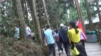 """【旅游视频】希尔安粤西省办VIP客户""""江西井冈山红色旅游""""集锦"""