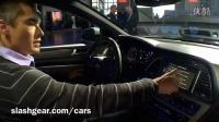 现代全新一代索纳塔 CarPlay 上手