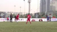 阳光体育东城区中小学生校园足球赛