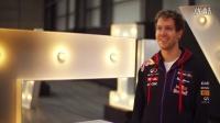 【cnFSAE.com】A to Z of Formula One Part 2 (E to H)