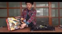 铠甲勇士拿瓦超级召唤器腰带 超级熔麟刀 驮拏多武器玩法介绍