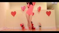 视频: 【Sunny舞蹈】粉红打底衫