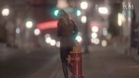 Easton Corbin - Clockwork (Official Video)