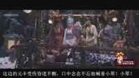 唐唐神吐槽:最无节操的床戏  52