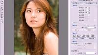 ps教程 ps抠图 PS学习 PS联盟 PS磨皮