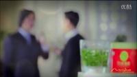 汀溪兰香15秒-产品广告