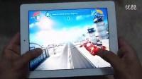 iPad4 《钢铁侠3》试玩体验_高清