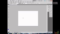 Photoshop基础教程-04规则选框工具