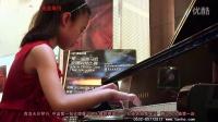 天合琴行-青岛雅马哈专卖店-雅马哈钢琴-雅马哈三角钢琴