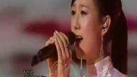 [青海化隆]最经典好听的韩国歌曲张润贞《花》
