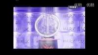视频: 香港六合彩45期开奖结果本港台资料82期83期84期现场直播