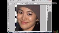 Photoshop基础教程-14修复画笔