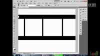 [PS]Photoshop基础教程-13画笔调板