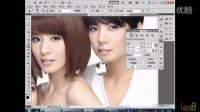 Photoshop基础教程-15仿制图章工具