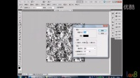 Photoshop基础教程-16图案图章