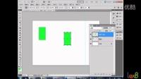 Photoshop基础教程-10图形变换及实例