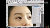 Photoshop基础教程-17历史记录画笔工具