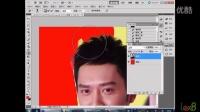 [PS]Photoshop基础教程-18橡皮工具
