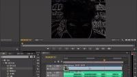 83﹑Adobe Premiere Pro CS6 加载效果和移除效果!