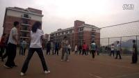 南瓜视频2012金二排球9