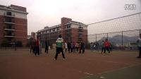 南瓜视频2012金二排球7