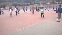 南瓜视频2012金二排球4