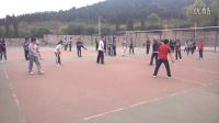 南瓜视频2012金二排球5